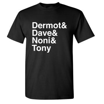 D&DTee01_Names